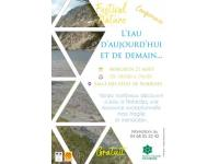 Petites Annonces à Nohèdes Dans Les Pyrénées Orientales